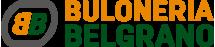 Buloneria Belgrano